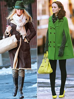 Gossip Style Found Serenas Bag by Serena And Blair Tote Matching Bags On Gossip