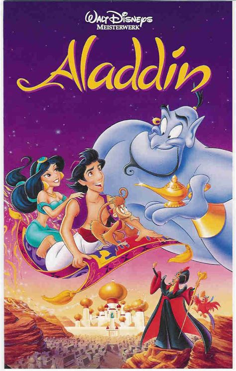 film disney best this is imdb s top 10 disney princess movies list which