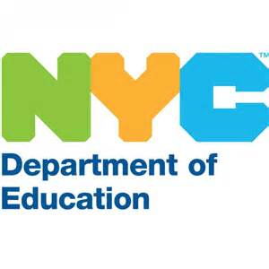 Nyc Department Of Education Calendar New York City Education Calendar Calendar Template 2016