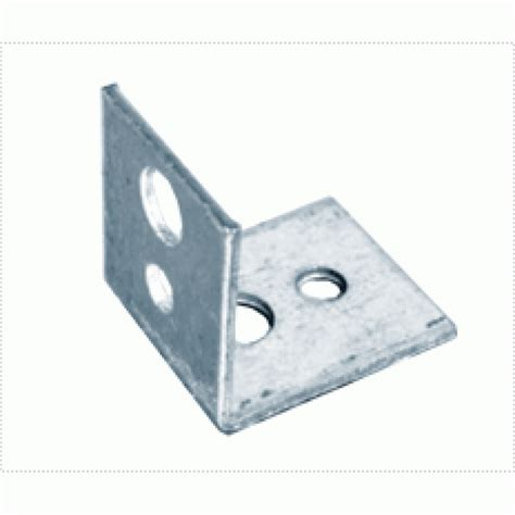 Suspended Ceiling Brackets 100 Angle Brackets 25mm X 25mm Ceiling Hanger Brackets