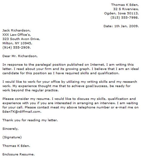 thank you letter social worker thank you letter social work internship 28 images
