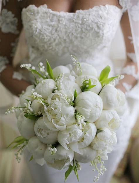 fiori di maggio accordi fiori matrimonio lascia la tua matrimonio flower power