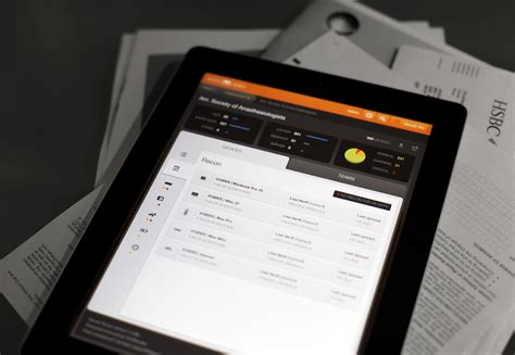 layout app ipad 25 handsome ipad user interface designs inspirationfeed