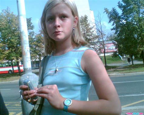 cute tween girl budding pic 139144 primejailbait
