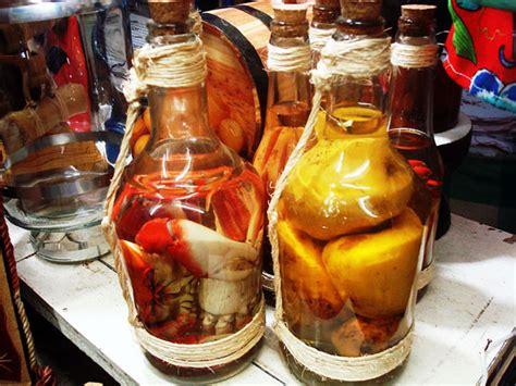 garrafa social 2016 cuanto se cobra anses fechas de cobra garrafa por que colocar bichos