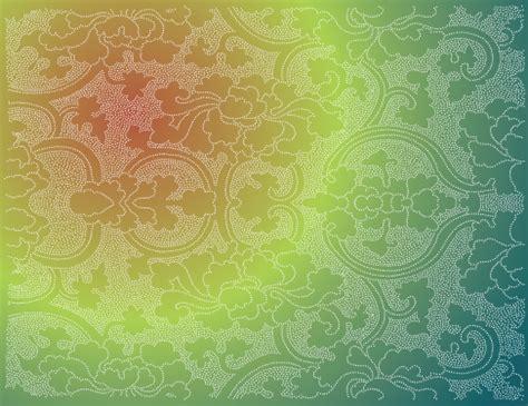 pattern background vector cdr elegant floral pattern vector 01 vector pattern free