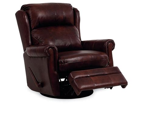 wall saver recliners belmont wall saver r recliner 1336 recliners smokey