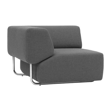 sofa recamiere links eck gallery of eck with eck corner