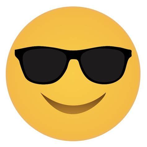 printable emoji images http blog tinyprints com wp content uploads 2015 05