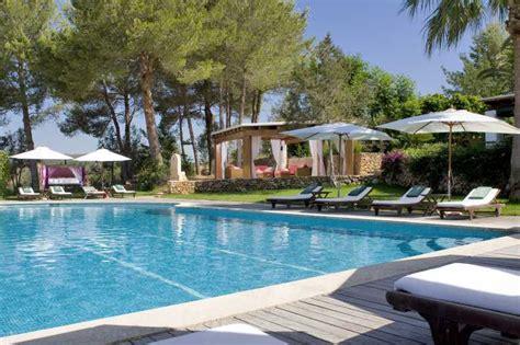 best hotels in santa eulalia ibiza hotique ibiza boutique hotels in ibiza the best hotels