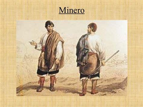 sereno epoca colonial nios ejemplo de vestimenta en la poca colonial mexicocolonia