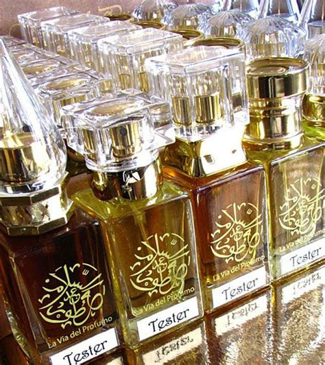 Parfum Kokhalat Makkah Made 100 perfumes made in italy balsam of mecca arab league this is a genius