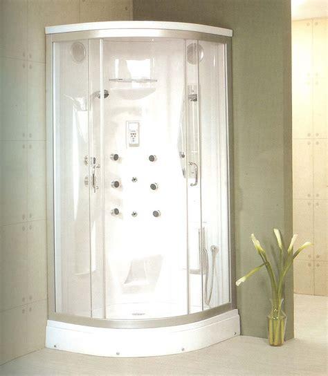 Colour Ideas For Bathrooms Bathroom Ideas Home Improvements Systemshock