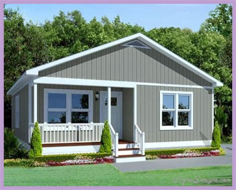 modular home designs and prices 1homedesigns