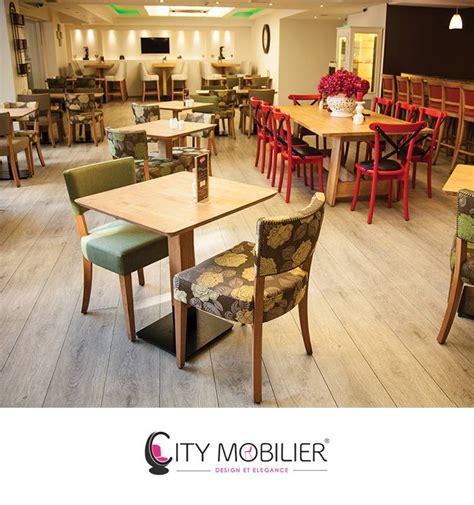 plateau table restaurant professionnel plateau de table en bois beta city mobilier