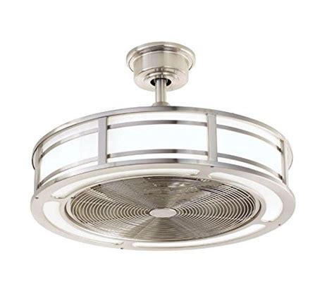 brette 23 ceiling fan unique ceiling fans more than a breeze cool