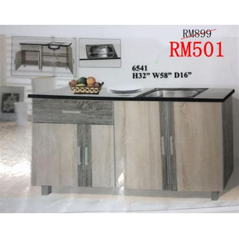 Kitchen Cabinet Murah Kl Kitchen Cabinet Murah Kl Homeminimalist Co