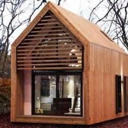 Prefab Garages With Living Quarters Prefab Garages With Living Quarters Joy Studio Design