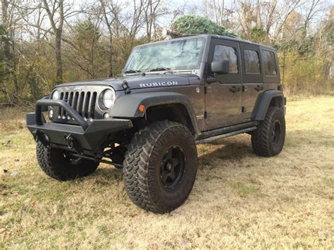 tree jeep tis the season your jeep with your