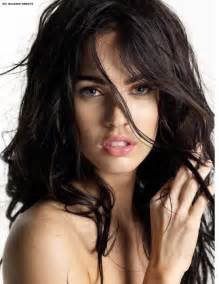 megan s new hair style latest celebrity hairstyle pictures megan fox new trend