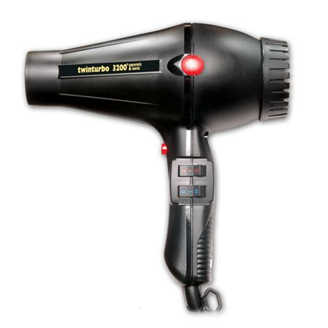 Bio Ionic Ion Therapy Hair Dryer kosmos review bio ionic hair brushes and turbo power dryers kosmos hair salon jupiter fl