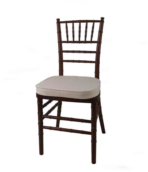 unique chiavari chair rentals pics chiavari chair fruitwood big top rentals