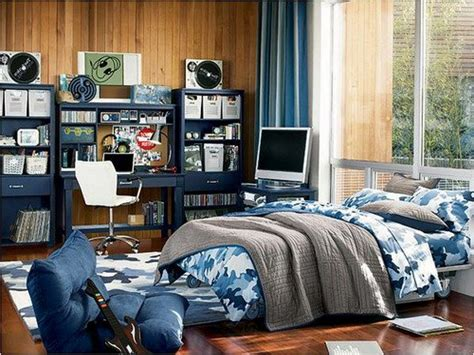 chairs for boys bedrooms awesome teens bedroom ideas with modern teen boys kids