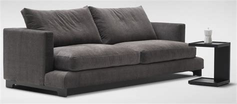 circular sofas uk semi circular sofas in the uk brian web