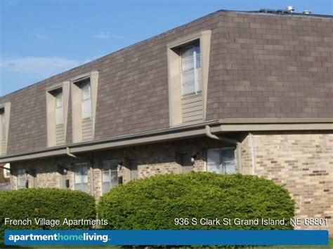 houses for rent in grand island ne 1 bedroom apartments in grand island ne 28 images french village apartments grand