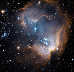 Any New Lord Of The Rings Games Coming Out by Image From The Hubble Telescope