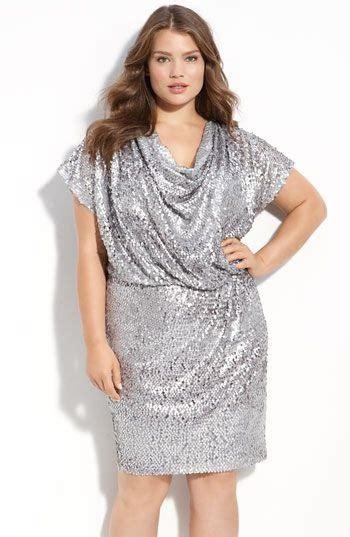 Gw 174 H Size Besar 1 174 plus size fashion fashion designing of juanita