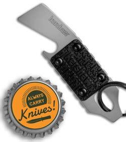 Kershaw 3 Value Pack Knife Bottle Opener Keychain Tool 1317kitx kershaw pt 1 keychain pocket pry tool 8800x blade hq