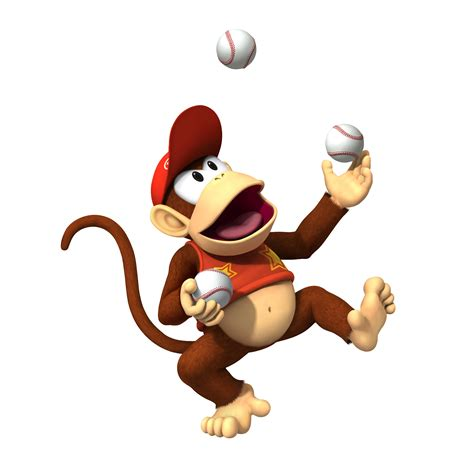 what of is kong discussion diddy kong exposed as illuminati classic atrl
