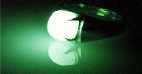 Cincin Batu Akik Fosfor mengenal batu cincin fosfor batu akik