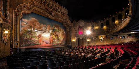 rustic wedding venues near canton ohio the canton palace theatre weddings get prices for wedding venues