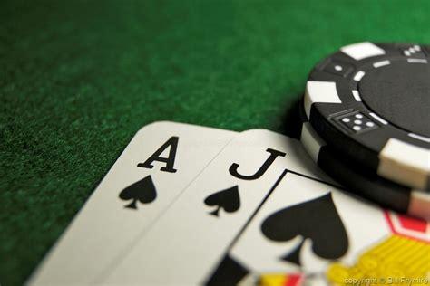 blackjack wallpaper blackjack hand with poker chips
