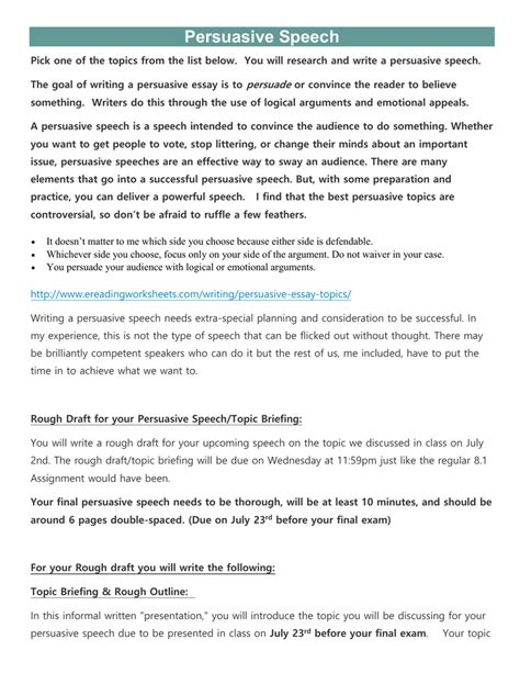 Best Way To Write A Persuasive Essay by Best Way To Write A Persuasive Essay Business Letters Free Reference Letter Templates