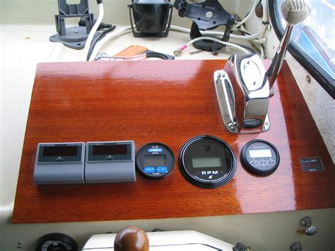 electric boat motor usa electric boat motor made in usa electric inboard boat