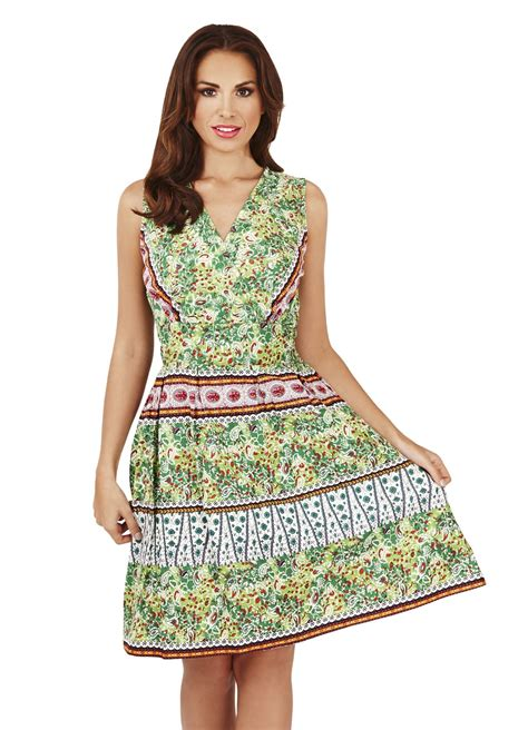 sundresses for women over 50 with sleeves sundresses for women over 50 with sleeves sundresses for