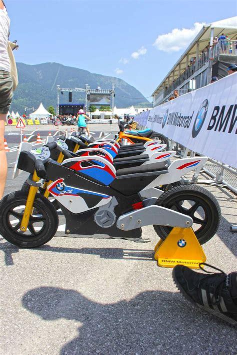 Bmw Motorrad Exclusive Days by Bmw Motorrad Days 2016 Besuchen Sie Uns Motorradzubeh 246 R