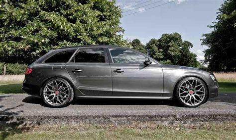 Kyt C5 Solid Titanio Black Matt will 20 quot alloys fit audi sport net