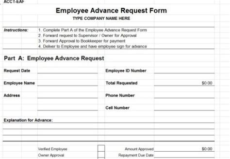 100 petty cash form template petty cash