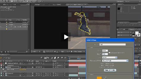12 free ae tutorials for ux professionals webdesigner depot 50 excellent adobe after effects tutorials noupe