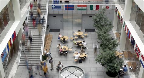Byu Mba Placement by Byu Trumps Harvard For Value Of Mba Report Says Ksl