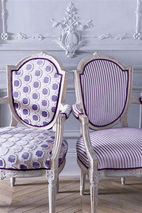 25 best ideas about purple chair on funky