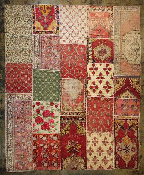 amadi carpets 17 best ethnic patchwork rugs images on pinterest