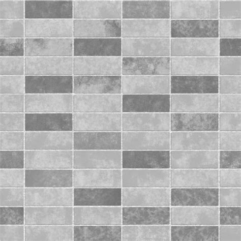 Bathroom Wallpaper Tile Effect by Decor Ceramica Kitchen Bathroom Wallpapercut Price
