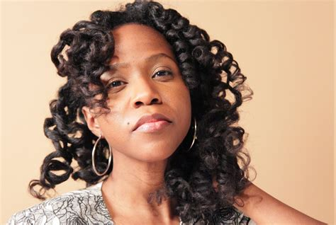 african american hairstyles roller sets african american hairstyles roller sets
