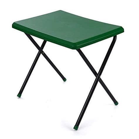 Small Folding Tables Amazon Co Uk