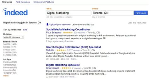 Mba In Canada Quora by Which Areas In Canada The Maximum Scope For Digital